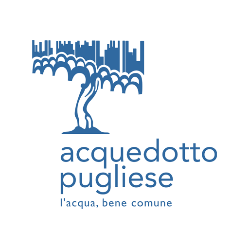 Read more about the article Acquedotto Pugliese