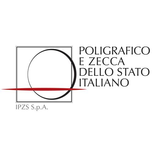 Read more about the article PRO-Q per IPZS: continua il sodalizio che conferma PRO-Q come piattaforma telematica per l'e-Procurement del Poligrafico