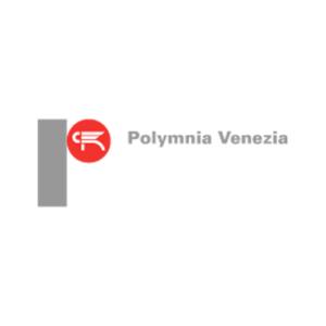 Read more about the article Polymnia Venezia