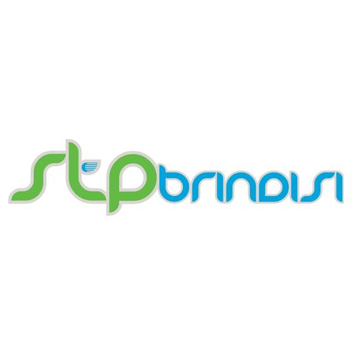 STP Brindisi sceglie PRO-Q