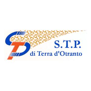 Società Trasporti Pubblici di Otranto