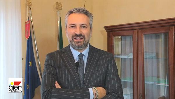 Read more about the article Gestione trasparente del patrimonio immobiliare: ATER Venezia si è affidato a PRO-Q