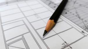 Read more about the article Concorso di Progettazione: cos'è e come funziona