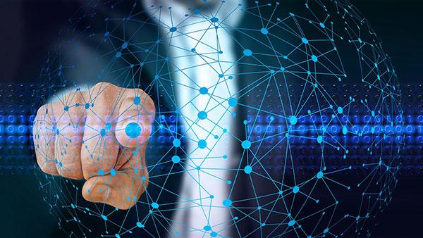Read more about the article Acquisti nella Pubblica Amministrazione: come influisce la tecnologia nei processi di e-Procurement