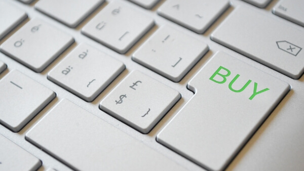 Read more about the article Assessment delle procedure di acquisto: come pianificare le attività dei buyer