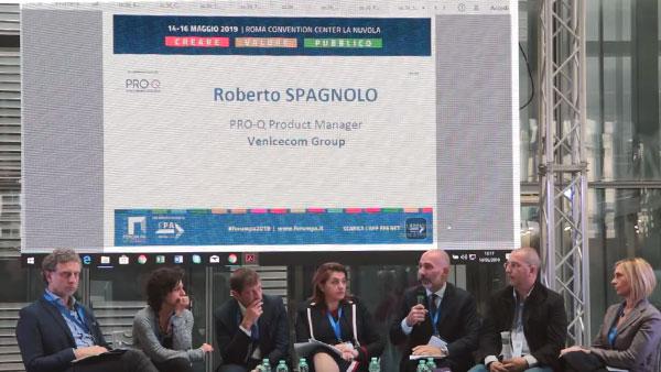 Read more about the article Codice degli Appalti: come è mutato il rapporto tra Pubblica Amministrazione e Fornitori
