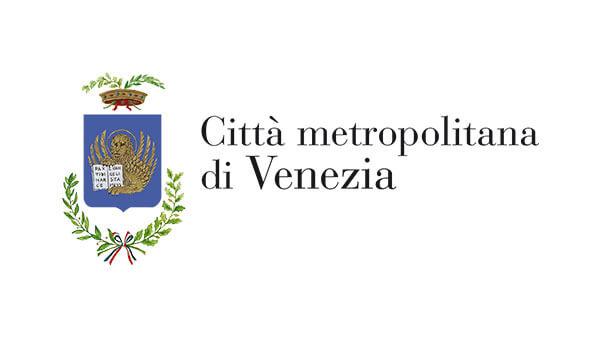 Read more about the article Città Metropolitana di Venezia: la digitalizzazione del procurement è affidata a PRO-Q