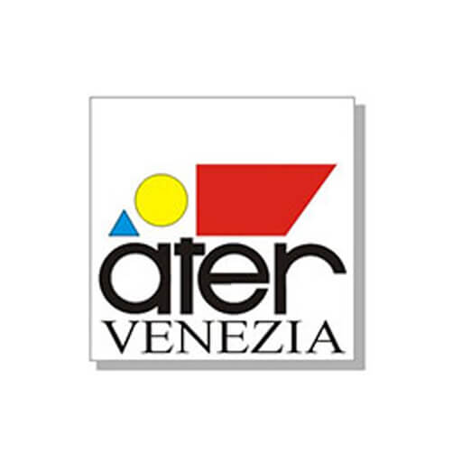 You are currently viewing ATER Venezia sceglie PRO-Q
