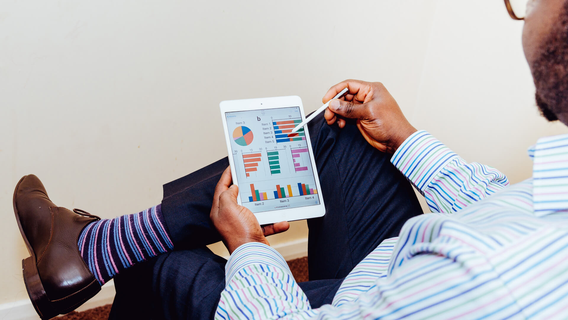 Read more about the article Digitalizzazione e e-Procurement: i vantaggi per le Aziende