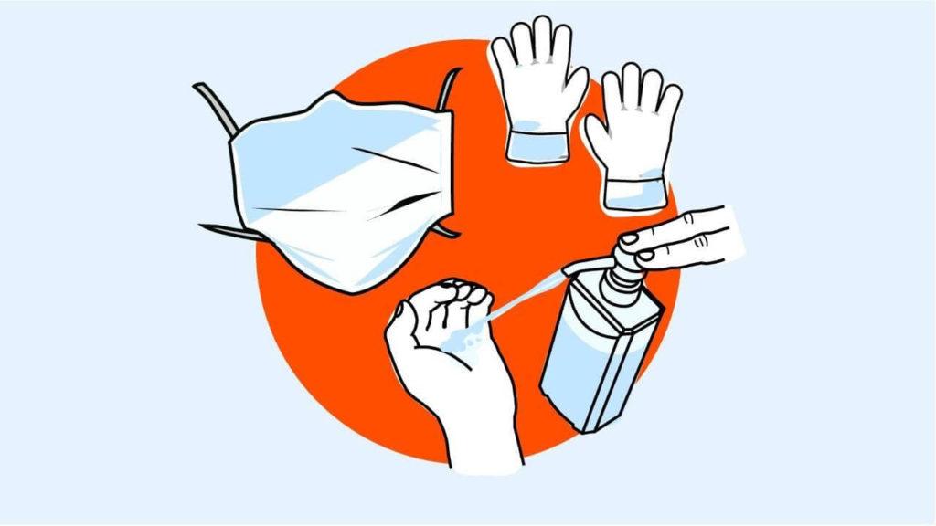 acquisto-mascherine-gel-disinfettante-guanti-coronavirus-comuni-pubbliche-amministrazioni
